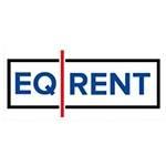 EQrent